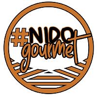 Nido Gourmet