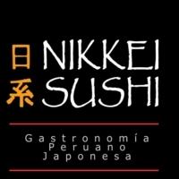 Nikkei Sushi Teatinos