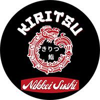 Nikkei Sushi Providencia
