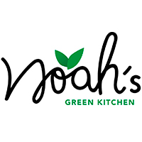 Noah's Green Kitchen - Colina