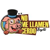 No Me Llamen Cerdo