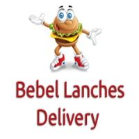 Bebel Lanches