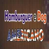 Hamburguer e Dog Americano