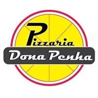 Pizzaria Dona Penha