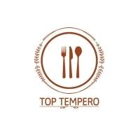 Top Tempero