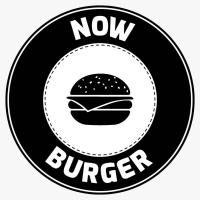 Now Burger