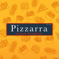 Pizzarra Cocina Artesanal