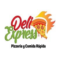 Nuevo Deliexpress Campestre