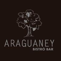 Araguaney - Comida Venezolana