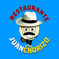 Restaurante Bar Juan Chorizo