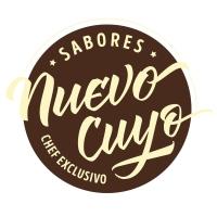 Sabores Nuevo Cuyo