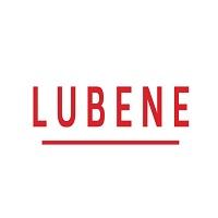 Lubene