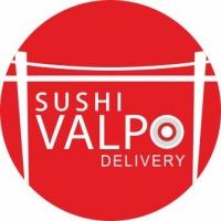 Sushi Valpo