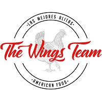 The Wings Team