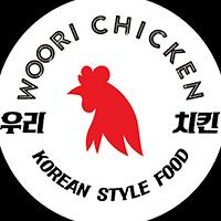 Woori Chicken - Korean Style Food
