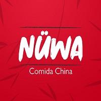 Nuwa Comida China