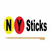 NY Sticks