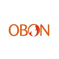 Obon Sushi Zona Norte