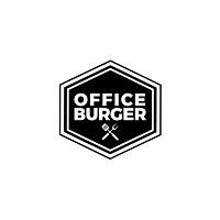Office Burger Milla de Oro