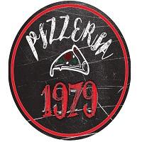 Pizzeria 1979 Gourmet