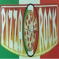 Pizza Rock Cll 140
