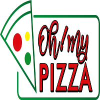 Oh! My Pizza