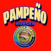 Pampeño Burger