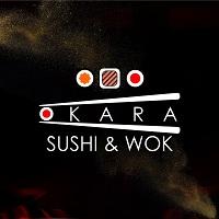 Okara Sushi & Wok