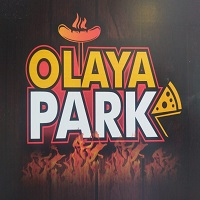 Olaya Park