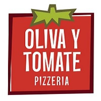 Oliva y Tomate Pizzeria