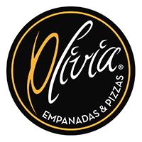 Olivia empanadas - Quilmes Centro