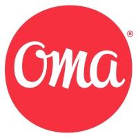 Oma Café Éxito Colombia