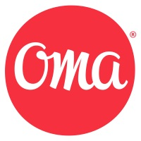 Oma Café C.C. Miramar
