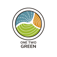 One Two Green