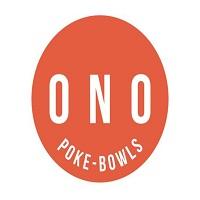 Ono Poke Bowls