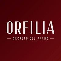 Orfilia - Prado