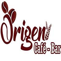 Origen Café-Bar