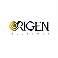 Origen Restobar