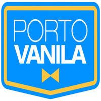 Porto Vanila - Ciudad Vieja