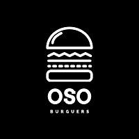 Oso Burgers