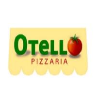Pizzaria Otello