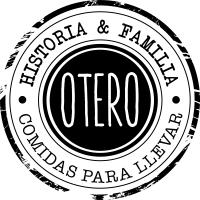 Otero Comidas