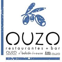 Ouzo Restaurante