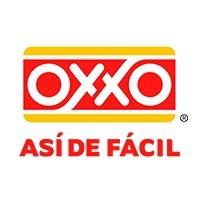 Oxxo - Francisco De Aguirre