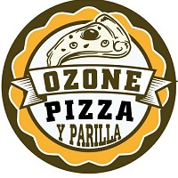 Ozone Pizza y Parrilla