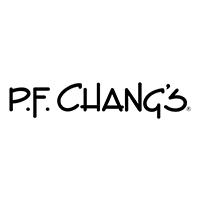 P.F. Changs Retiro