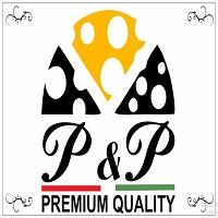 P&P Premium Quality