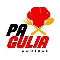 Pa Gulia - El Progreso
