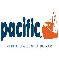 Pacific Polo