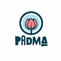 Padma Wellness Center and Restaurant